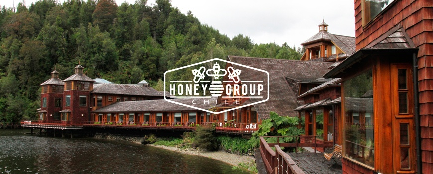 we produce natural and pure honey in our country